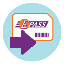 icons_epass_login