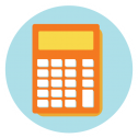 icons_toll_calculator