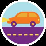 View Expressways Icon
