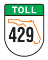 429_toll_shield_sm