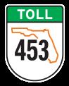 State Road 453 Expressway