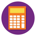 icon_toll_calculator_purple
