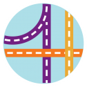 icon_toll_roads_blue