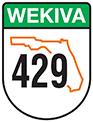 429 Wekiva Expressway