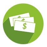 cash_icon_150