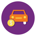icon_toll rate_300x300