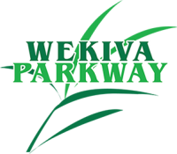 wekiva-logo-square