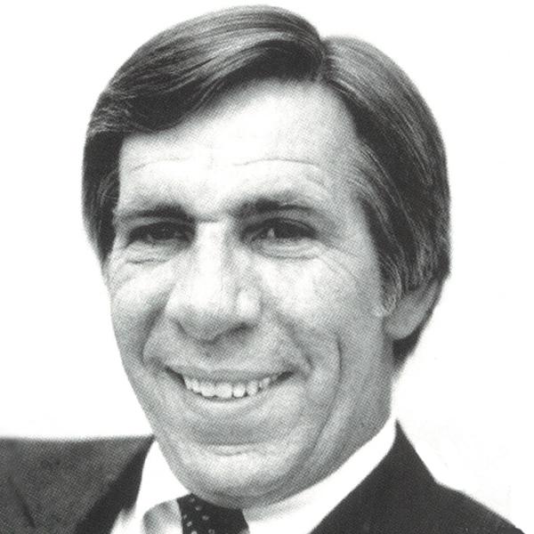 James B. Greene