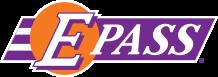 E-PASS
