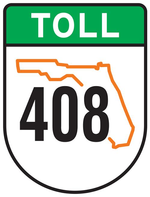 408 Expressway