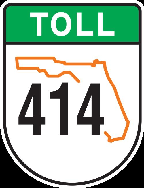 414 Expressway