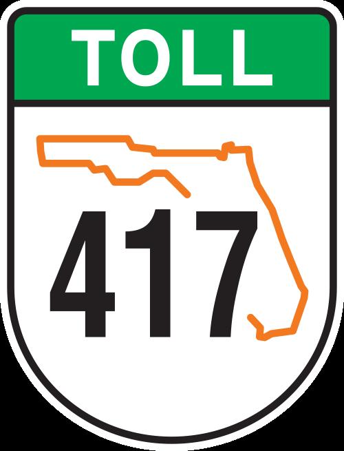 417 Expressway