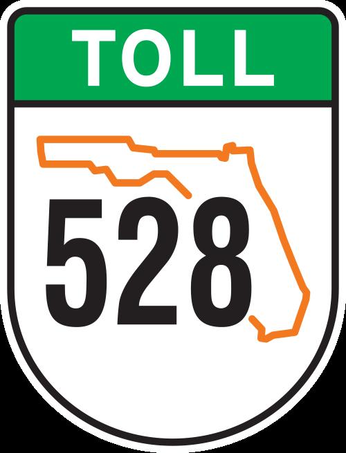 528 Expressway