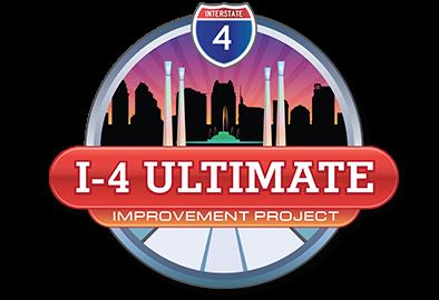 I-4 Ultimate Improvement Project