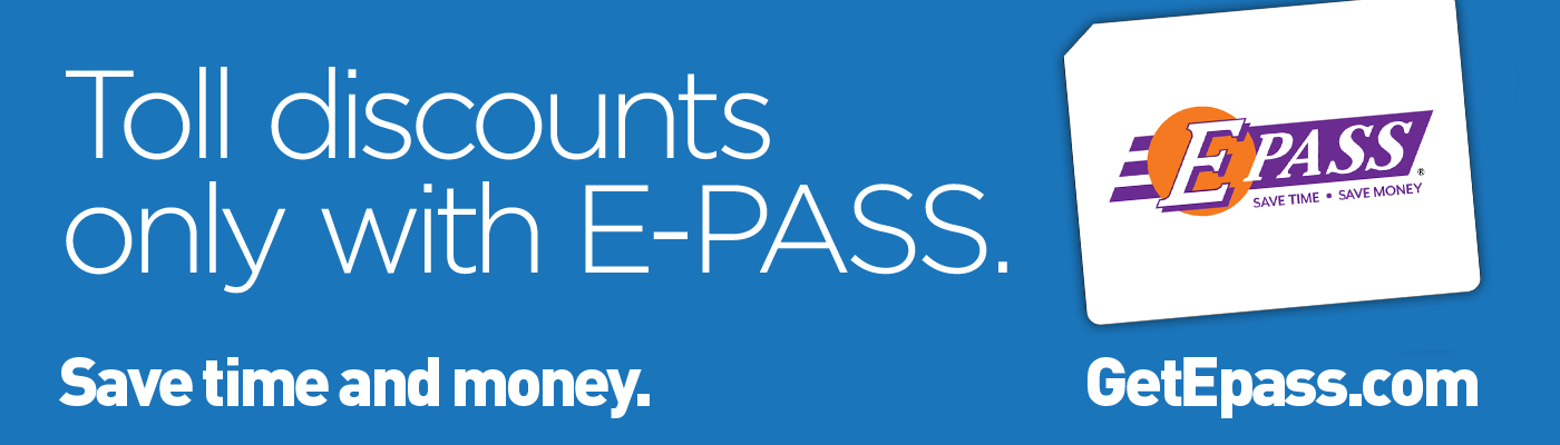 E-PASS Discounts | Central Florida Expressway Authority