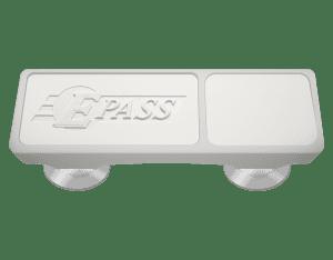 E-PASS Transponder