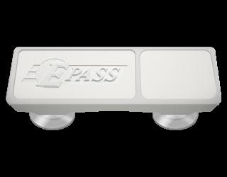 E-PASS Portable Product Mockup