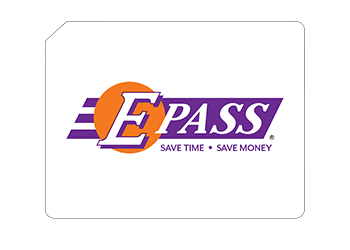 get e pass central florida expressway authority