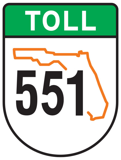 Contact Us | Central Florida Expressway Authority