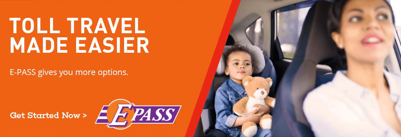 Get E-PASS | Central Florida Expressway Authority