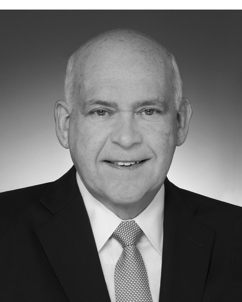 Rafael E. Martinez