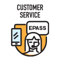 12.18.20+CFXway+Tolls-At-Work-page+Customer-Satisfaction (Cust Service)-Icon
