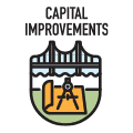 12.18.20+CFXway+Tolls-At-Work-page+Workplan (Capital Imp)-Icon