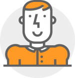 04.15.21+CARma Icon Image+Generic Man Headshot