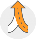 04.15.21+Merge Icon Image+Merge Lanes