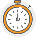 04.16.21+3-Second Rule Icon Image+Stop Watch_large copy